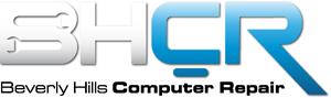 Beverly Hills Computer Repair